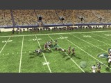 NCAA Football 09 Screenshot #713 for Xbox 360 - Click to view