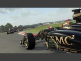 F1 2015 Screenshot #39 for PS4 - Click to view