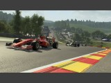 F1 2015 Screenshot #24 for Xbox One - Click to view