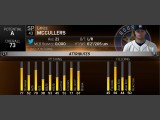 MLB 15 The Show Screenshot #262 for PS4 - Click to view
