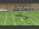 NCAA Football 09 Screenshot #714 for Xbox 360 - Click to view