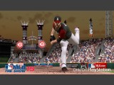 MLB 15 The Show Screenshot #266 for PS4 - Click to view