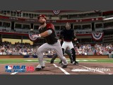 MLB 15 The Show Screenshot #267 for PS4 - Click to view