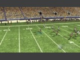 NCAA Football 09 Screenshot #715 for Xbox 360 - Click to view
