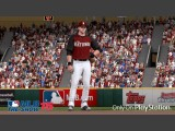 MLB 15 The Show Screenshot #269 for PS4 - Click to view