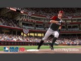 MLB 15 The Show Screenshot #271 for PS4 - Click to view