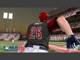MLB 15 The Show Screenshot #272 for PS4 - Click to view