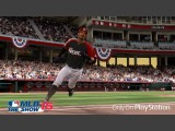 MLB 15 The Show Screenshot #276 for PS4 - Click to view