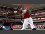 MLB 15 The Show Screenshot #278 for PS4 - Click to view
