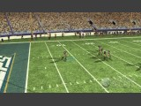 NCAA Football 09 Screenshot #716 for Xbox 360 - Click to view