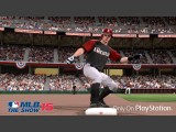 MLB 15 The Show Screenshot #280 for PS4 - Click to view