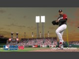 MLB 15 The Show Screenshot #282 for PS4 - Click to view