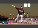 MLB 15 The Show Screenshot #284 for PS4 - Click to view