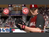 MLB 15 The Show Screenshot #286 for PS4 - Click to view