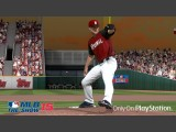 MLB 15 The Show Screenshot #287 for PS4 - Click to view