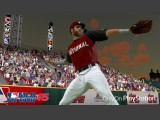 MLB 15 The Show Screenshot #288 for PS4 - Click to view