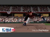 MLB 15 The Show Screenshot #289 for PS4 - Click to view