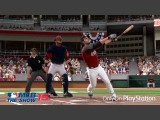 MLB 15 The Show Screenshot #291 for PS4 - Click to view