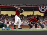 MLB 15 The Show Screenshot #292 for PS4 - Click to view