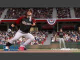 MLB 15 The Show Screenshot #294 for PS4 - Click to view
