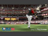 MLB 15 The Show Screenshot #295 for PS4 - Click to view