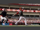 MLB 15 The Show Screenshot #297 for PS4 - Click to view