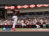 MLB 15 The Show Screenshot #298 for PS4 - Click to view