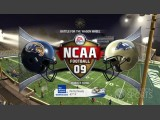 NCAA Football 09 Screenshot #718 for Xbox 360 - Click to view