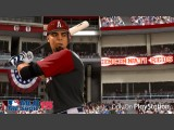 MLB 15 The Show Screenshot #306 for PS4 - Click to view