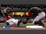 MLB 15 The Show Screenshot #310 for PS4 - Click to view