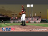 MLB 15 The Show Screenshot #314 for PS4 - Click to view