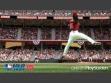 MLB 15 The Show Screenshot #316 for PS4 - Click to view