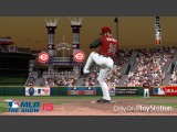 MLB 15 The Show Screenshot #318 for PS4 - Click to view