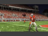 NCAA Football 09 Screenshot #720 for Xbox 360 - Click to view