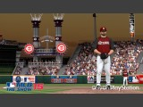 MLB 15 The Show Screenshot #319 for PS4 - Click to view