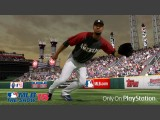 MLB 15 The Show Screenshot #322 for PS4 - Click to view