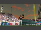 MLB 15 The Show Screenshot #323 for PS4 - Click to view
