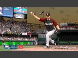 MLB 15 The Show Screenshot #325 for PS4 - Click to view