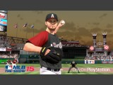 MLB 15 The Show Screenshot #326 for PS4 - Click to view