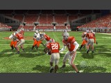 NCAA Football 09 Screenshot #721 for Xbox 360 - Click to view