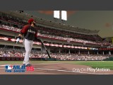 MLB 15 The Show Screenshot #332 for PS4 - Click to view