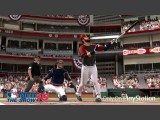 MLB 15 The Show Screenshot #333 for PS4 - Click to view