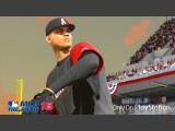 MLB 15 The Show Screenshot #335 for PS4 - Click to view