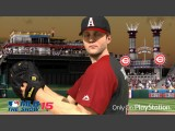 MLB 15 The Show Screenshot #336 for PS4 - Click to view