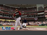 MLB 15 The Show Screenshot #342 for PS4 - Click to view