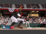 MLB 15 The Show Screenshot #344 for PS4 - Click to view
