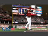 MLB 15 The Show Screenshot #345 for PS4 - Click to view
