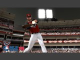 MLB 15 The Show Screenshot #347 for PS4 - Click to view
