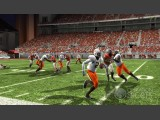 NCAA Football 09 Screenshot #723 for Xbox 360 - Click to view