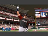 MLB 15 The Show Screenshot #349 for PS4 - Click to view